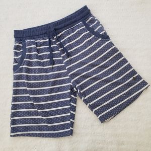 Mens M board/sport shorts | Alcott & Co